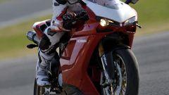 Ducati 1098 R - Immagine: 32