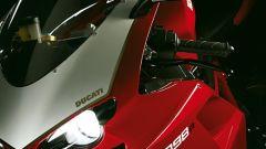 Ducati 1098 R - Immagine: 36
