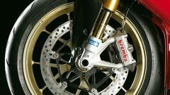 Ducati 1098 R - Immagine: 37