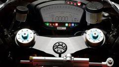 Ducati 1098 R - Immagine: 38