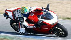Ducati 1098 R - Immagine: 43