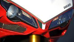 Ducati 1098 R - Immagine: 48