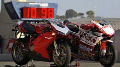 Ducati 1098 R - Immagine: 49