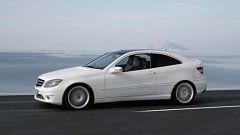 Mercedes CLC - Immagine: 13