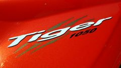 Triumph Tiger 1050 - Immagine: 15