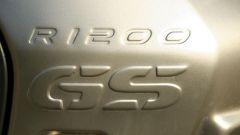 BMW R 1200 GS 2008 - Immagine: 15