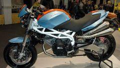 Moto Morini Sport & Scrambler - Immagine: 6