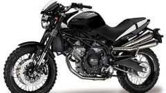 Moto Morini Sport & Scrambler - Immagine: 8