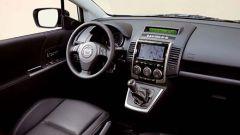 Mazda5 my 2008 - Immagine: 21