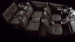 Mazda5 my 2008 - Immagine: 26