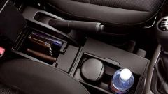 Mazda5 my 2008 - Immagine: 29