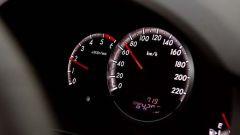 Mazda5 my 2008 - Immagine: 30