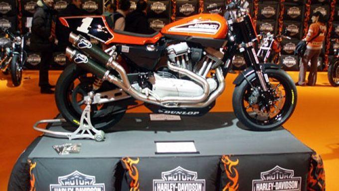 Immagine 0: Bike Expo 2008