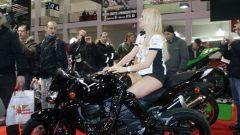 Bike Expo 2008 - Immagine: 2