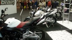 Bike Expo 2008 - Immagine: 5
