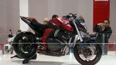 Bike Expo 2008 - Immagine: 12