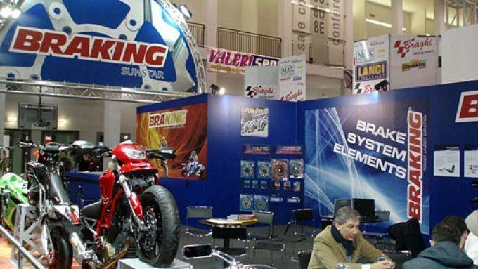 Immagine 17: Bike Expo 2008
