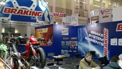 Bike Expo 2008 - Immagine: 18