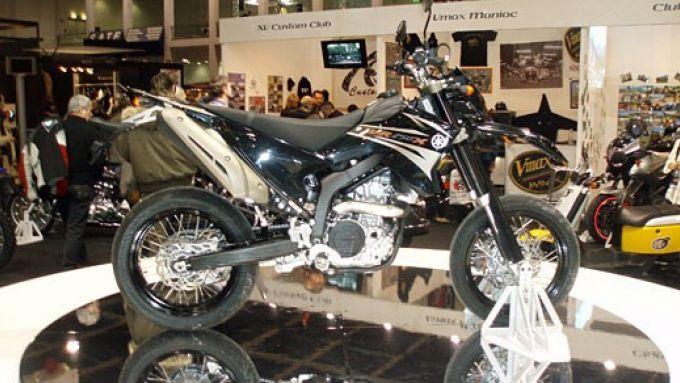 Immagine 18: Bike Expo 2008