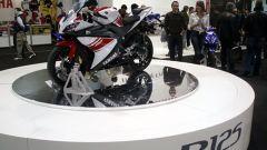 Bike Expo 2008 - Immagine: 21