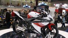 Bike Expo 2008 - Immagine: 22