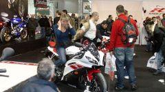 Bike Expo 2008 - Immagine: 23