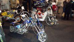 Bike Expo 2008 - Immagine: 28
