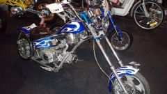 Bike Expo 2008 - Immagine: 29