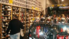 Bike Expo 2008 - Immagine: 31