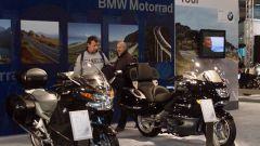 Bike Expo 2008 - Immagine: 34