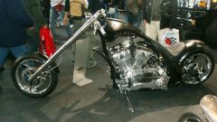Bike Expo 2008 - Immagine: 38