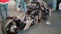 Bike Expo 2008 - Immagine: 39