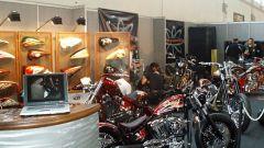 Bike Expo 2008 - Immagine: 41