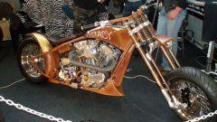 Bike Expo 2008 - Immagine: 43