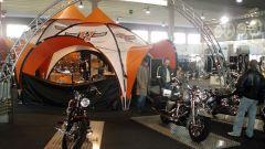 Bike Expo 2008 - Immagine: 45