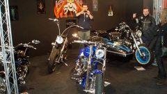 Bike Expo 2008 - Immagine: 46