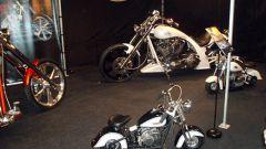 Bike Expo 2008 - Immagine: 57