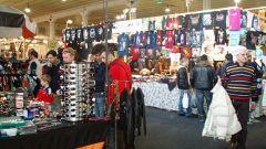 Bike Expo 2008 - Immagine: 59