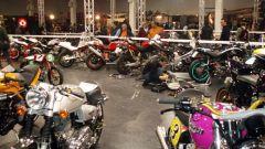 Bike Expo 2008 - Immagine: 61