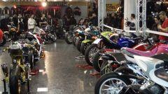 Bike Expo 2008 - Immagine: 62