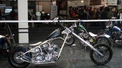 Bike Expo 2008 - Immagine: 66