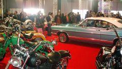 Bike Expo 2008 - Immagine: 73