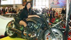 Bike Expo 2008 - Immagine: 74