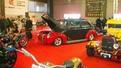 Bike Expo 2008 - Immagine: 75