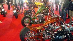 Bike Expo 2008 - Immagine: 77
