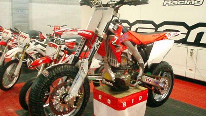 Immagine 86: Bike Expo 2008