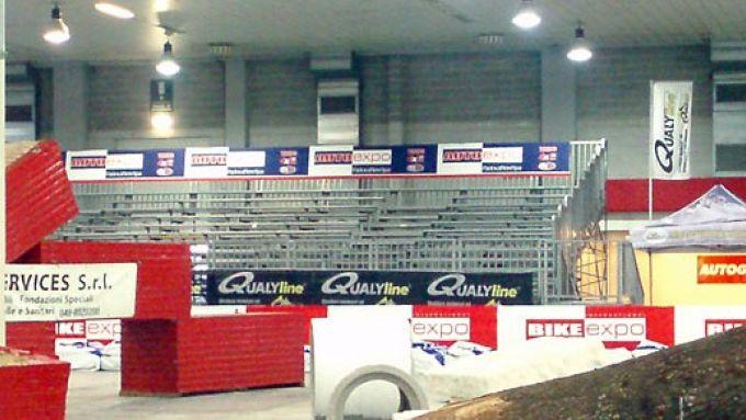 Immagine 88: Bike Expo 2008