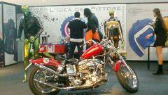 Bike Expo 2008 - Immagine: 92