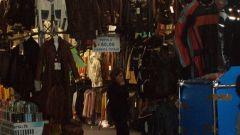 Bike Expo 2008 - Immagine: 93