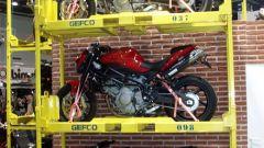 Bike Expo 2008 - Immagine: 98